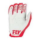 Fly Lite Motocross Gloves