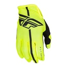 Fly Lite YOUTH Motocross Gloves