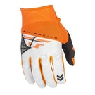Fly F16 Motocross Gloves