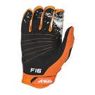 Fly F16 MX Glove