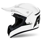 Casco para MX Airoh Switch