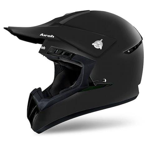 Airoh Switch MX-Helm