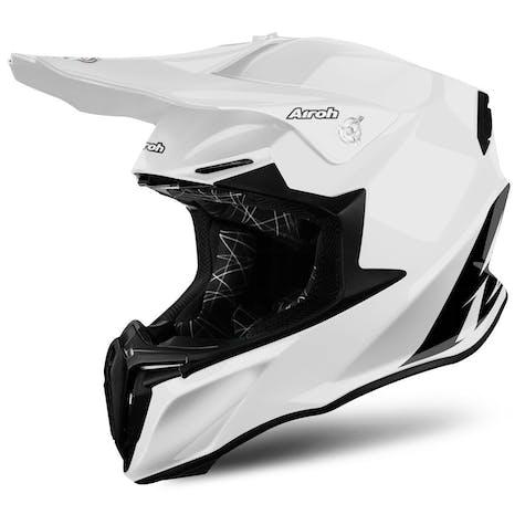 Airoh Twist Motocross Helmet