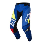 Calzones de MX Alpinestars Techstar Factory