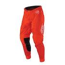 Pantalons MX Troy Lee Youth GP Air Mono