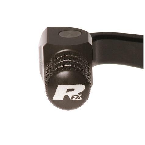 RFX KTM SX 125 16-19 SXF 450 16-19 EXC-F 450/500 17-19 Pro Flex+ Gear Lever