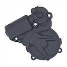 Polisport Plastics IGNITION COVER PROTECTOR KTM HUSKY EXC250 300 1116 FREERIDE 25 Ignition Cover