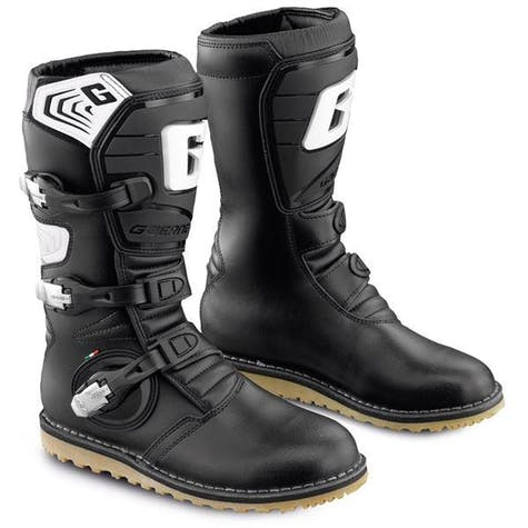 Gaerne ProTech Trials Boots