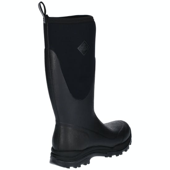 Muck Boots Arctic Outpost Tall Gummistiefel