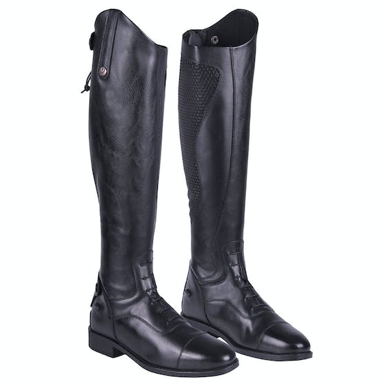 Ladies Tall Riding Boots With Free Delivery From Ride Away