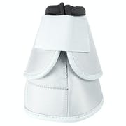 Cloches QHP Luxury Bell