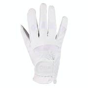 QHP Multi Riding Gloves