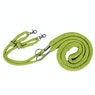 QHP Rope Lunge Line