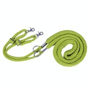 QHP Rope Lunging Equipment