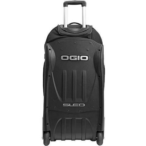 Borsa Attrezzatura Ogio Rig 9800 Wheeled
