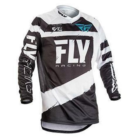 Fly Youth F-16 MX Trui