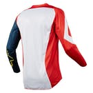 Fox Racing 360 Preme YOUTH Motocross Jersey