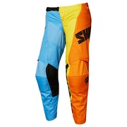 Shift Youth Whit3 Label Tarmac Motocross Pants