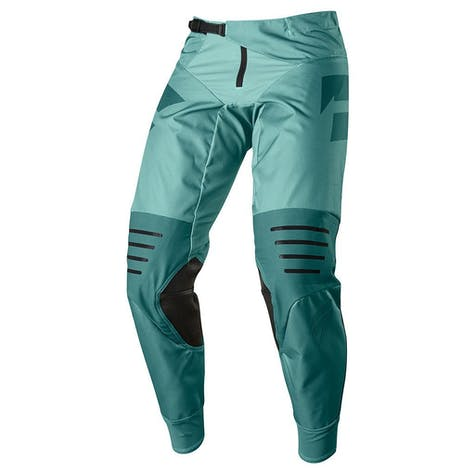 Shift 3LACK LABEL Mainline Motocross Pants
