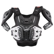 Leatt Chest Protector 4.5 Pro Body Protection