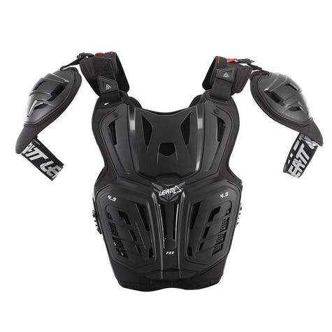 Protection pour Torse Leatt Chest Protector 4.5 Pro