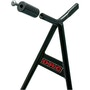 riangle Bike Stand
