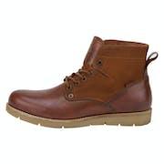 Levi's Jax Boots