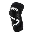 Leatt KIDS 3DF 5.0 MX and Enduro Knee Guards