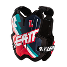 Leatt 2.5 Rox Chest Protection