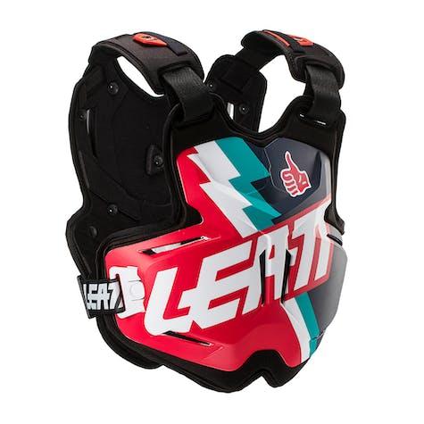 Leatt 2.5 Rox Chest Protection
