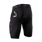 Leatt 3DF 3.0 MX Motocross and Enduro Impact Protective Shorts