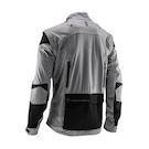 Enduro Jacket Leatt GPX 4.5 Lite Trail Riding and