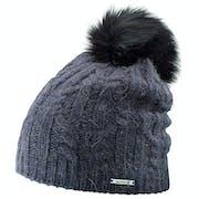 Salomon Ivy Hat