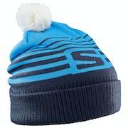 Salomon Izi Hat