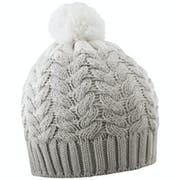 Salomon Poly Womens Hat