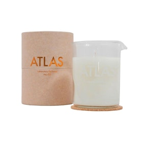 Candle Laboratory Perfumes Atlas - Clear