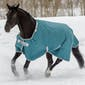 Bucas Atlantic 400g Turnout Rug