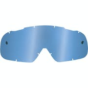Fox Racing Air Space Coloured Motocross Goggle Lenss