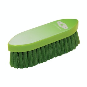 Kincade Ombre Dandy Brush - Green