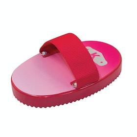 Kincade Ombre Striegel - Pink