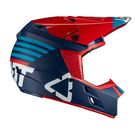 Casque MX Leatt GPX 3.5 V192 Enduro and