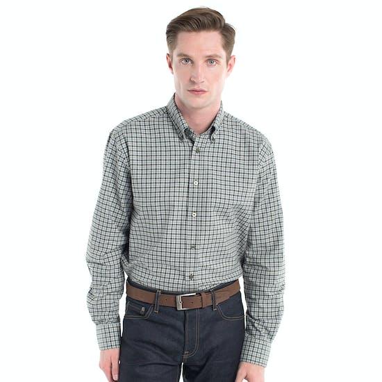 Dubarry Glasnevin Shirt