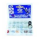 Bike Specific Bolt Pack Bolt Hardware Yamaha YZ Style Pro Pack Fastener Kit YZ250 02
