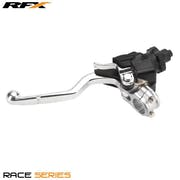 RFX Race Honda C 250 450 04 Clutch Lever Assemblies
