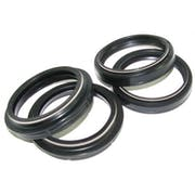 All Balls Kawasaki KX 1989 , Fork And Dust Seal Kit