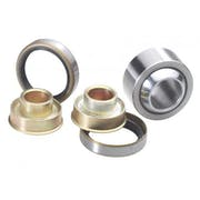 All Balls Honda XR400 98 Upper Shock Bearing Kit