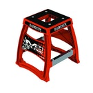 Box Stand Matrix M64 Elite Bike