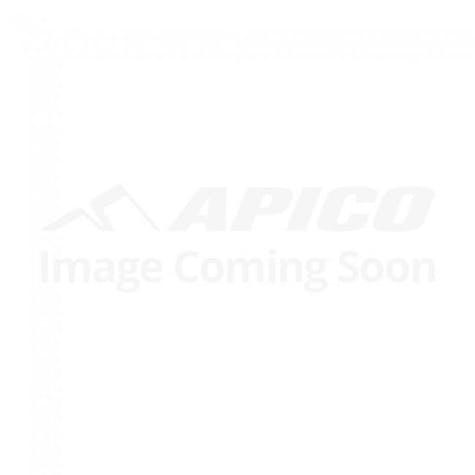 Apico Trials Silencer Full Cover Beta EVO 15 Plastic Kit