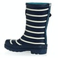 Joules Printed Boys Wellingtons