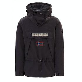 Napapijri Skidoo Jacket - Black